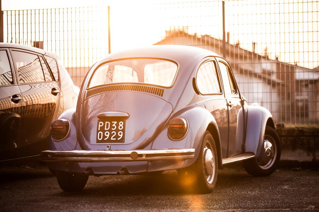 Car Sample